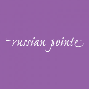Russian Pointe Promo Code & Deals