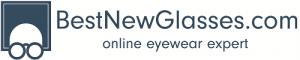 BestNewGlasses.com Coupon & Deals