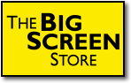 Big Screen Store Coupon & Deals 2018