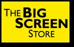 Big Screen Store Coupon & Deals