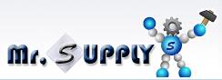 Mrsupply