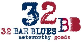 32 Bar Blues Coupon & Deals 2018