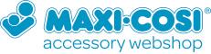 Maxi Cosi Discount Code & Deals