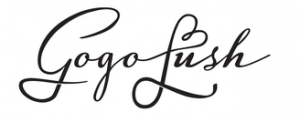 Gogo Lush Discount Code & Deals 2018