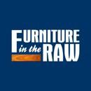Furniture In the Raw