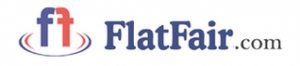 FlatFair Coupon Code & Deals