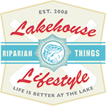Lakehouse LIfestyle Promo Code & Deals