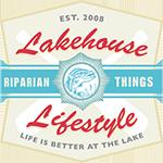 Lakehouse LIfestyle Promo Code & Deals 2018