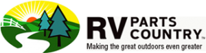 RV Parts Country Coupon & Deals