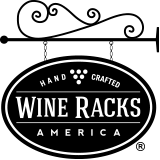 Wine Racks America Coupon & Deals