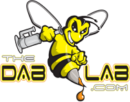 The Dab Lab Coupon Code & Deals