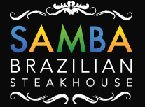 Samba Brazilian Steakhouse Coupon & Deals 2018