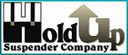 Holdup-suspenders Coupon & Deals