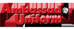 Ambassador Uniform Discount Code & Deals 2018