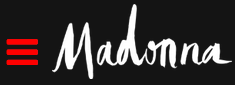 Madonna.com Promo Code & Deals 2018