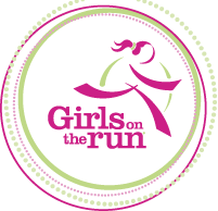 Girls on the Run Discount Code & Deals