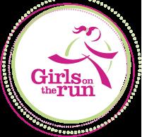 Girls on the Run Discount Code & Deals 2018