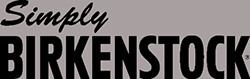 Simply Birkenstock Coupon Code & Deals 2018