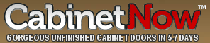 Cabinet Now Coupon Code & Deals