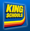King Schools Coupon & Deals