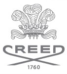 Creed Boutique Voucher Code & Deals 2018