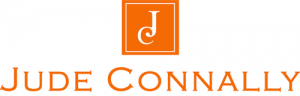 Jude Connally Coupon & Deals