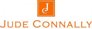 Jude Connally Coupon & Deals 2018