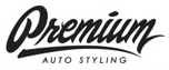 Premium Auto Styling Coupon & Deals