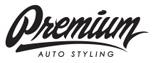 Premium Auto Styling
