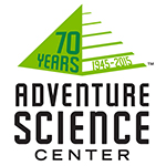 Adventure Science Center Coupon & Deals