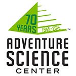Adventure Science Center Coupon & Deals 2018