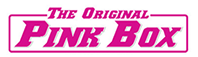 The Original Pink Box Promo Code & Deals