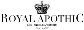 Royal Apothic Discount Code & Deals