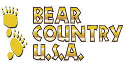 Bear Country USA Coupon & Deals