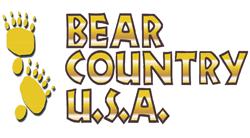 Bear Country USA Coupon & Deals 2018