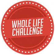 Whole Life Challenge Coupon Code & Deals