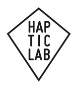 Haptic Lab Coupon & Deals