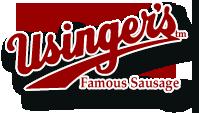 Usinger's Coupon & Deals