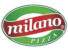 Milano pizza Discount Code & Deals