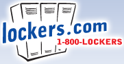 Lockers Coupon & Deals