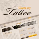 Create My Tattoo Promo Code & Deals