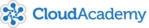 Cloud Academy Coupon & Deals 2018