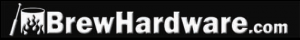 Brewhardware Coupon Code & Deals