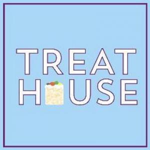 Treat House Coupon Code & Deals