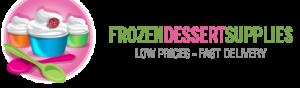 FrozenDessertSupplies.com Coupon & Deals