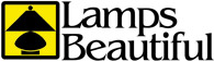 Lamps Beautiful Coupon & Deals