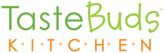 Taste Buds Kitchen Promo Code & Deals