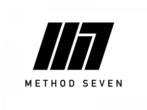 Method Seven Coupon & Deals 2018