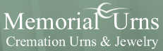 Memorial Urns Coupon Code & Deals