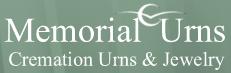 Memorial Urns Coupon Code & Deals 2018